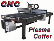 Techno�s New CNC Plasma Cutters is one of the lowest costing plasmas on the market and will enhance welding and metal working classrooms with modern technology.