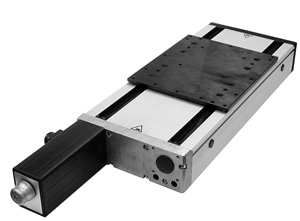 techno linear motion systems belt driven slides linear automation