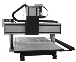 Techno Linear Motion Systems Belt Driven Slides - linear