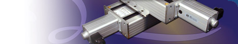 linear motion systems cnc automation control servo electronics belt drive slides gantry tables ball screw Cartesian robots CAD models software rotary tables cnc accessories drive mechanisms