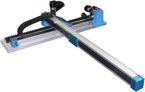 Techno Automation, linear motion systems and products for your business. Choose from linear ball screw slides, belt drive slides, xy tables, gantry tables, rotary tables and more online. www.technoautomation.com