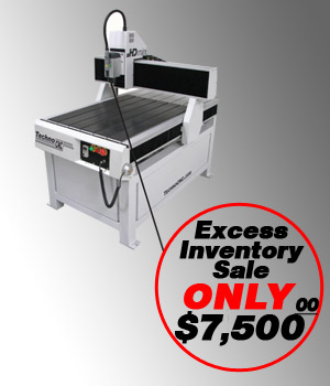 See Details - Engraving and Award Turnkey System Special