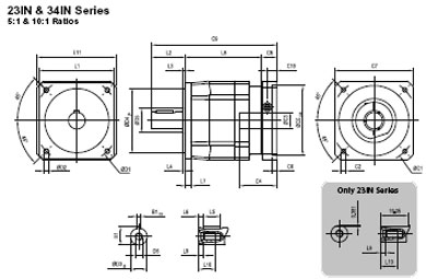 3 Phase Breaker Switches also Basic Motor Controls furthermore Panel Wiring Diagram For A House besides Weg Motor Wiring Diagram 6 Lead as well Typical Hand Off Auto Wiring Diagram. on siemens electric motor wiring