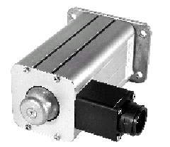 Techno Linear Motion Products Stepper Motor Assemblies