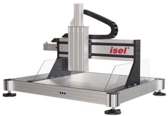 Techno linear motion systems linear automation products for Table x and y